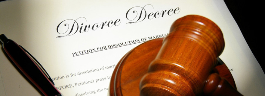 Divorce Lawyer Newport News, Divorce Lawyer Yorktown