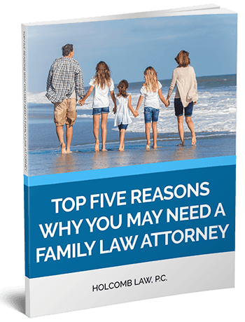 Lawyer Yorktown