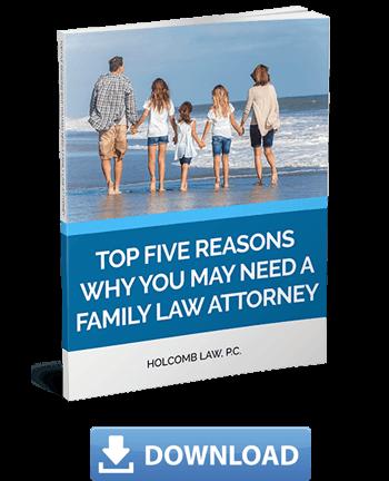 Attorney Newport News