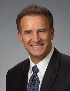 Wayne Holcomb