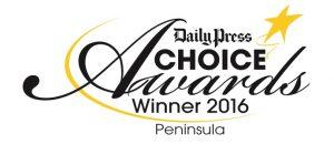 DP Choice Awards