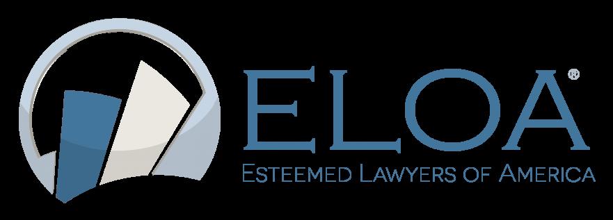esteemed lawyers of america
