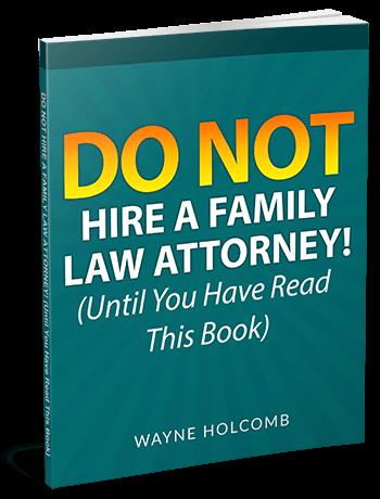Hampton roads divorce custody lawyers holcomb law pc ebooksclick for more info solutioingenieria Images
