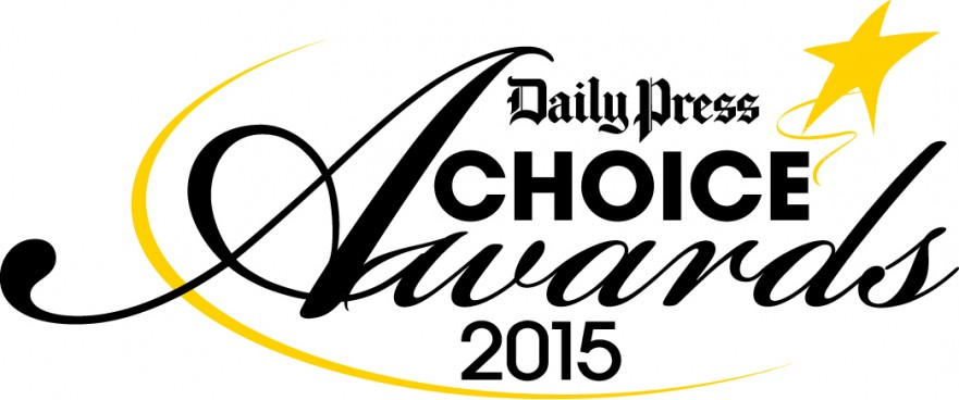 daily press choice awards 2015