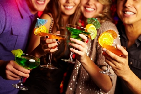 Best Night Life Options In Newport News VA