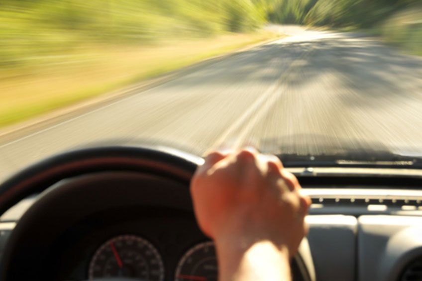 Is Reckless Driving A Felony >> Is Reckless Driving A Misdemeanor Or A Felony In Virginia Holcomb