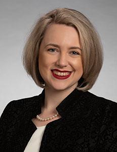 Katherine Nace