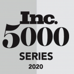 Holcomb Law Inc5000 list logo