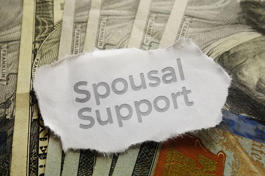 Length-of-Marriage-Spousal-Support-In-Virginia