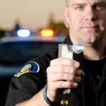 What Happens If You Refuse a Breathalyzer Test in Virginia?