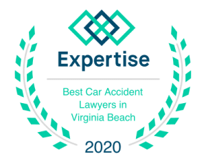 Best Car Accident Lawyers in Virginia Beach