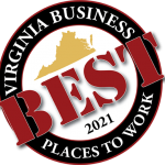 Holcomb Law Best Places to Work Image