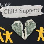 Modifying Child Support