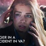 What Happens if You Are a Passenger in a Car Accident in Virginia?